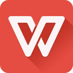 WPS office v11.3.5 破解版