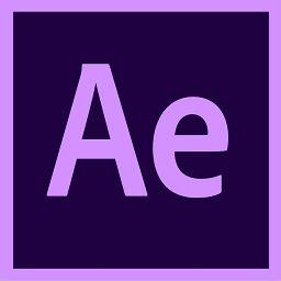Adobe After Effects cc 【ae工具】中文破解版